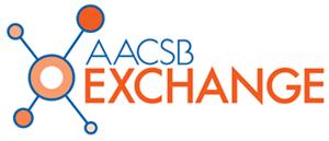 AACSB Exchange