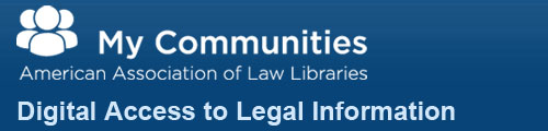 DigitalAccesstoLegalInformationCommittee