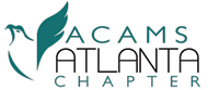ACAMS Atlanta Chapter