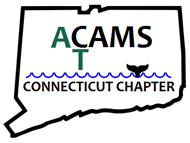The ACAMS Connecticut Chapter