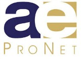 Thank you to our sponsor: a/e ProNet!