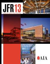 JFR12 cover