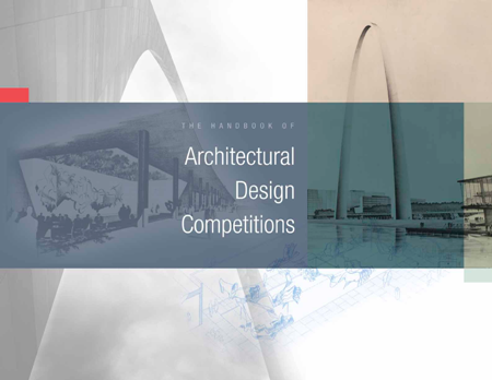 Aia Handbook Of Architectural Design Competitions