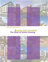 DFAR11 Insights and Innovations Study