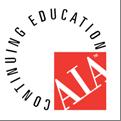 AIA/CES logo