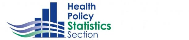 Health Policy Statistics Section