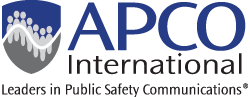 Association of Public Safety Communications Officials