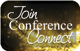 Join Conference Connect