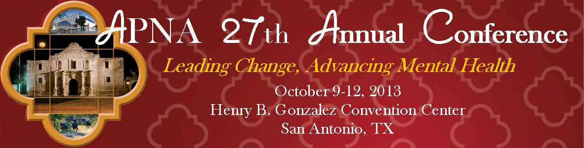 APNA Annual Conference