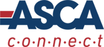 ASCAConnect