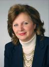 Sue Klacik
