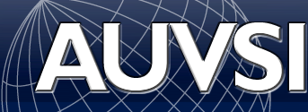 AUVSI Hill Day  logo