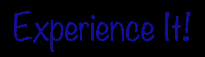 Experience AXUG Summit 2014