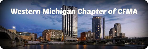 Western Michigan