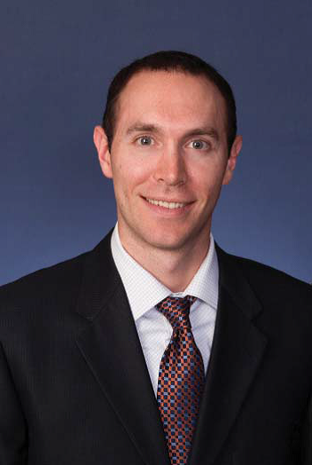 Jake Appelman