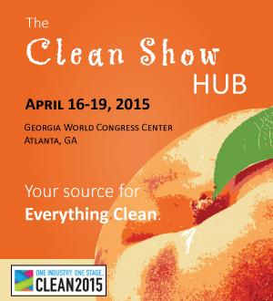 Clean Show Hub