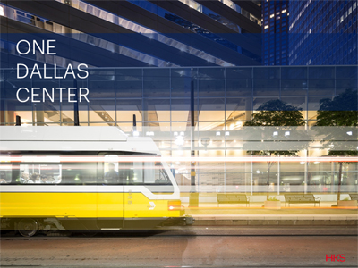 hks architects dallas texas: