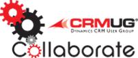 CRMUG Collaborate - Dynamics CRM User Group Community