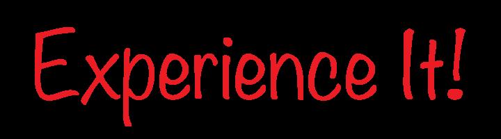 Experience CRMUG Summit 2014