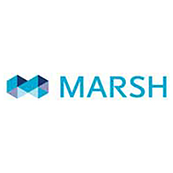 Marsh Canada CSAE National Conference 2018 Corporate Sponsor