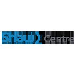 Shaw Centre, Platinum Sponsor