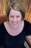 Dr. Erin Holve