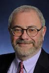 Dr. Jonathan Weiner