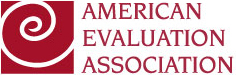 Extension Education Evaluation