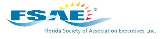Florida Society of Association Executives