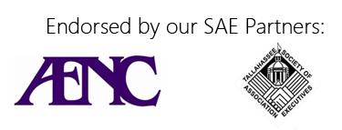 SAE Partners