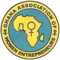 Ghana Association of Women Entrepreneurs