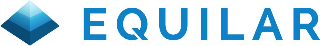 Equilar, Inc.