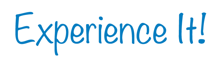 Experience GPUG Summit 2014