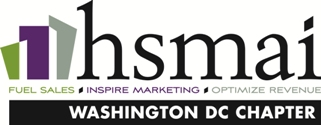 HSMAI - Washington DC