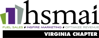 HSMAI Virginia