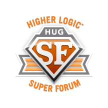 HUG Super Forum