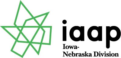 Iowa-Nebraska Division