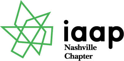 Nashville Chapter | IAAP