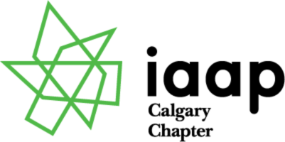 Calgary IAAP Administrator Network Chapter