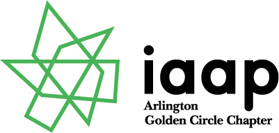 Arlington (TX) Golden Circle Chapter | IAAP