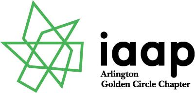 Arlington (TX) Golden Circle Chapter | IAAP