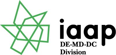 DE-MD-DC Division