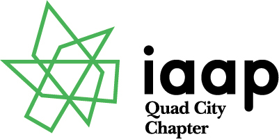 Quad City Chapter | IAAP