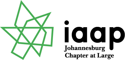Johannesburg (South Africa) Chapter-At-Large | IAAP