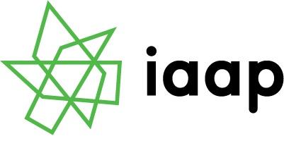 IAAPSitebuilderCommunity