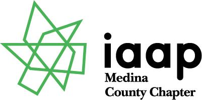 Medina County Chapter
