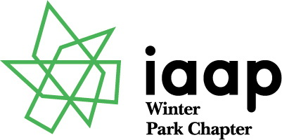 Winter Park (FL) Chapter | IAAP