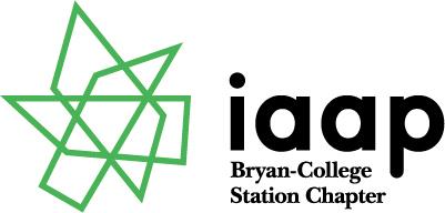 Bryan - College Station