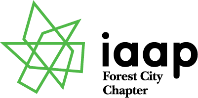Forest City (Cleveland, OH) Chapter | IAAP