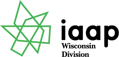 Wisconsin Division